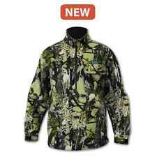 Ridgeline Igloo Top-Buffalo Camo,Ridgeline Hunting Clothing, Deer Hunting,RLCJIX
