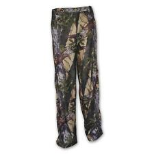 Ridgeline Sable Airflow Pants - Buffalo Camo,Ridgeline Lightweight Hunting Pants