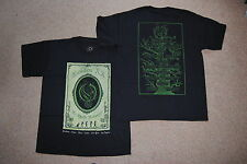 OPETH EVOLUTION XX ANTHOLOGY T SHIRT NEW OFFICIAL GHOST REVERIES ORCHID BWP BAND
