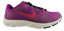 NIKE FREE XT QUICK FIT+ WOMENS LIGHTWEIGHT SHOES/RUNNERS/SNEAKERS/TRAINERS