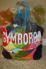 NWT Gymboree Girls Fall / Winter Outfits Wholesale Lot RV $300 2T 3T 4T or 5 5T