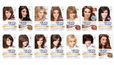 Clairol Nice 'N' Easy Permanent Hair Colour 16 Different Shades