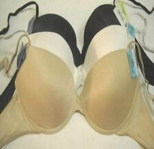 NEW LILY OF FRANCE CONVERTIBLE PUSH UP Bra 2121265