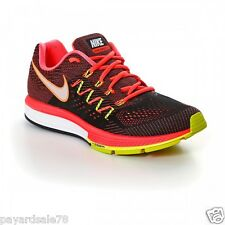 MEN'S NIKE SNEAKERS AIR ZOOM VOMERO $140 RETAIL RUNNING SHOES ZOOM