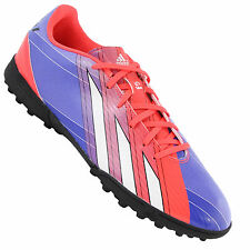 ADIDAS MESSI F5 TRX TF ADIZERO FOOTBALL SHOES SHOES SOCCER RUNWHT 40 - 45