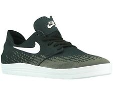 NEW NIKE Lunar One shot Men's Sneaker Gym Shoe Fitness Trainers 631044 008