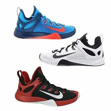 NIKE ZOOM HYPERREV 2015 40-48 NEW 125€ dunk force one flight delta air 4 6 7 8 9