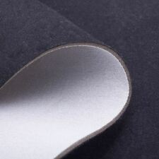 SCRIM FOAM SEAT UPHOLSTERY CAR SEATING HEADLINING TRIMMING 3MM 6MM 10MM THICK