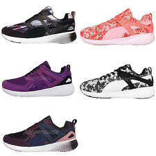 Puma Aril Wns Womens Running Shoes Casual Sneakers Fashion Trainers Pick 1