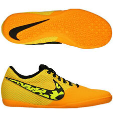 NEW NIKE FC247 ELASTICO PRO III INDOOR COMPETITION SOCCER Shoe MENS