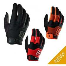 Fox Sidewinder MTB Mountain Bike Trail Riding DH XC Cycling Gloves - Clearance