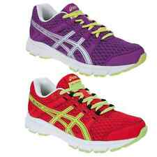 ASICS GEL XALION 33 NEW 60€ running shoes kayano cumulus pulse kinsei emperor