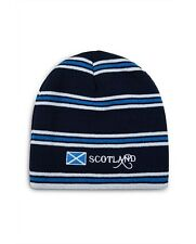 Canterbury Rugby World Cup 2015 Scotland Beanie