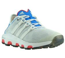 NEW adidas Performance Climacool Voyager Shoes Mens Outdoor Hill running White
