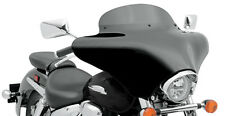 Memphis Shades Batwing Fairing Kit Harley Sportster 1200L Low 2006-2011