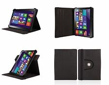 """PU Leather Case/Cover For 11.6"""" Inch Samsung ATIV Smart PC Pro Tablet"""