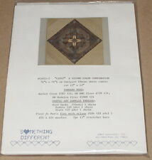 "Something Different ""Cathy - A Second Color Combination"" Needlepoint Kit NIP"