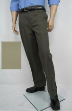 St. Johns Bay mens pants worry free classic fit pants size 32/30 NEW