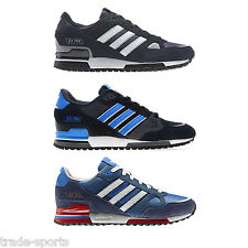 official photos bcbb7 50e6e adidas originals zx 750 caffe