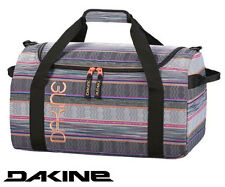 DAKINE EQ BAG DUFFLE LUX 23L travel gear gym dance swim luggage holdall