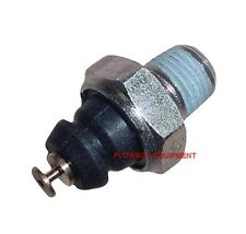 81873524 Oil Pressure Switch Sending Unit for FORD 2000 3000 4000 5000 7000 +