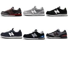 New Balance ML515 D Classic Retro Men Running Shoes Sneakers Trainers Pick 1