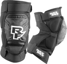 RACE FACE DIG KNEE GUARDS M AA50600M