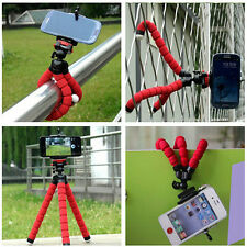 Tripod Bracket Selfie Stand Mount Monopod For Phone Camera Wholesale