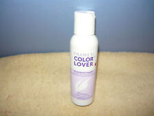 Framesi Color Lover - Volume Boost Shampoo 3.4 Oz Free Shipping