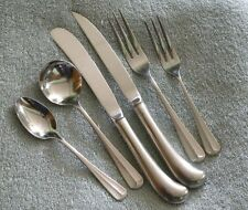 JEFFERSON MANOR - Rogers Co Stainless Korea - Flatware / Silverware - Choice