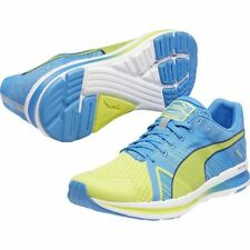 Puma Faas 300 S V2 Mens Stability Running Shoes / Trainers