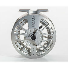 Waterworks Lamson Litespeed Series IV Fly Reel, free shipping* and $40 Gift