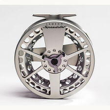Waterworks Lamson Speedster Fly Reel - Spare Spool only, with free shipping*