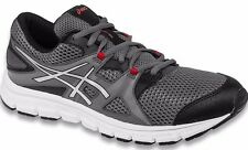 ASICS GEL UNIFIRE TR 2 CROSS TRAINER CHARCOAL 4E MENS SHOES **FREE POST AUST