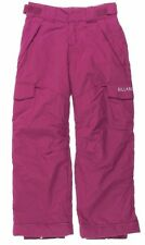 Gorgeous Girl's Billabong Kitty Snow Pants. Size 10 - 14. NWT, RRP $99.99.