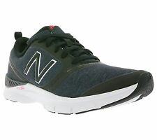 New Balance 711 Heathered Shoes Ladies Running Jogging Blue WX711HB