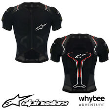 New! Alpinestars 2015 Evolution Jacket [MTB] Mountain Bike Cycle All Sizes