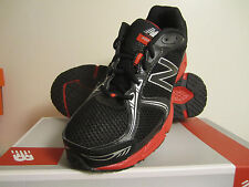 New! Mens New Balance 480 Running Sneakers Shoes BR Medium D - Select sizes