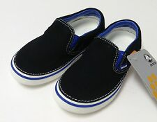 $35 Crocs Hover Sneak Kids Black Sea Blue All Size CLEARANCE !!