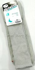 Socks Athletic Sports Over the Calf Tube Double Welt Ribbed Adult Mens Bristol