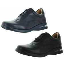 Cole Haan Conner Air Nike Men's Casual Oxford Shoes Leather