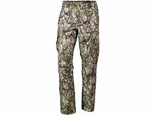 New 2016 Badlands Ion All-Season Hunting Pants Polyester Approach Camo