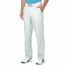 PUMA dryCELL Men's Stretch 6 Pocket Golf Pants Trousers $80