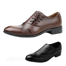 Lace Up Flat Casual Wedding Oxford Classic Fashion Shoes AU sz 5 6 7 8 9