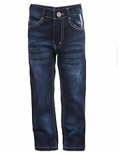 KIDS PANTS Boys Baggy Jeans Aladdin Trousers Baggy trousers Size 104-146 NEW