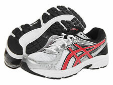 New! Mens Asics Gel Contend 2 Running Shoes Sneakers -  9 Wide 4E
