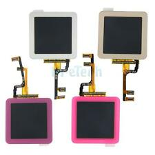Colourful LCD Display Touch Screen Digitizer Assembly for iPod Nano 6 6th 6G Gen