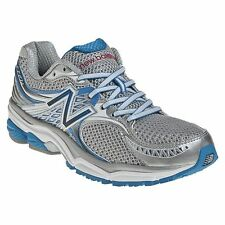 New Balance W1340SB - Womens Stability Running Shoes