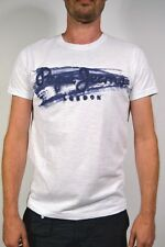 new! very cool PEPE JEANS T-SHIRT WATERLOO optic white - Size M/L/XL/XXL