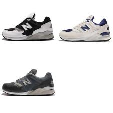 New Balance ML878 D Mens Running Shoes Sneakers Trainers Pick 1